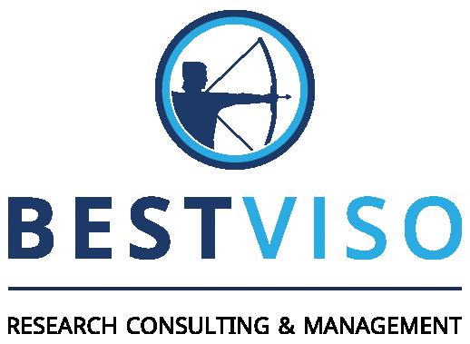 BESTVISO Betriebliche Marktforschung Beratung Management