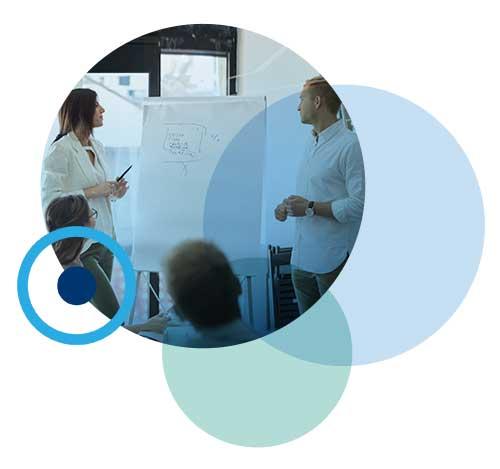 BESTVISO Betriebliche Marktforschung Coaching