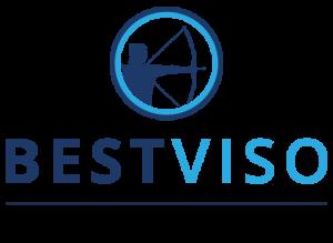 BESTVISO GmbH