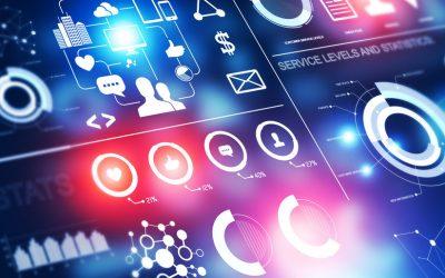 Der Brand Key im digitalen Zeitalter