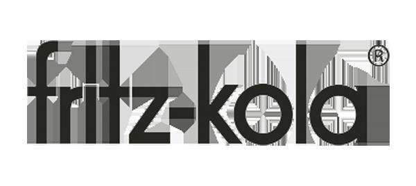 BESTVISO Betriebliche Marktforschung Referenz fritz-kola