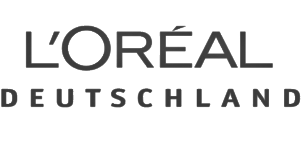 LOREAL Deutschland BESTVISO Marktforschungsberatung