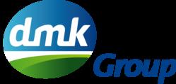 DMK Group Referenz