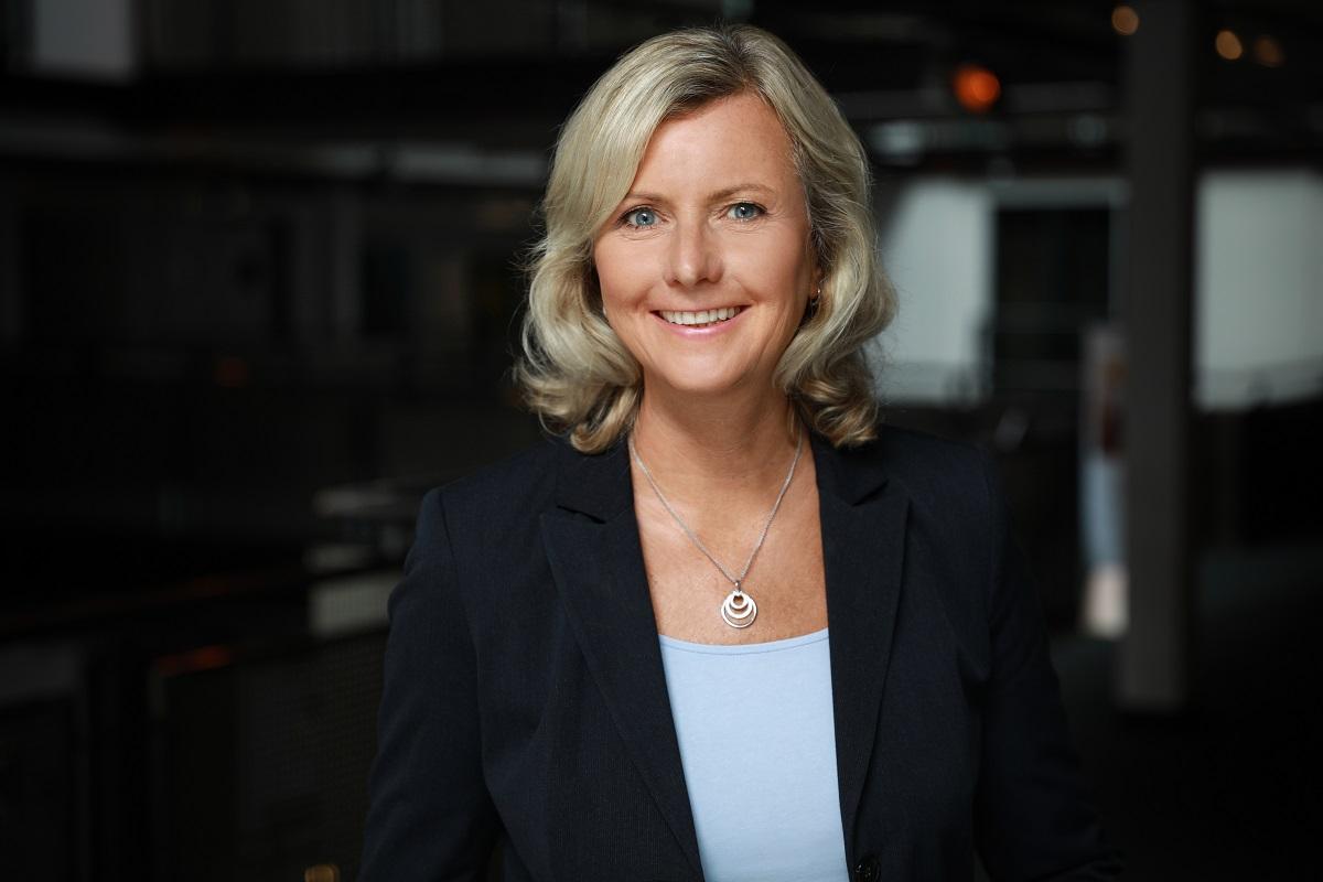 BESTVISO GmbH Sabine Henjes Betriebliche Marktforschung Marktforschungsberatung