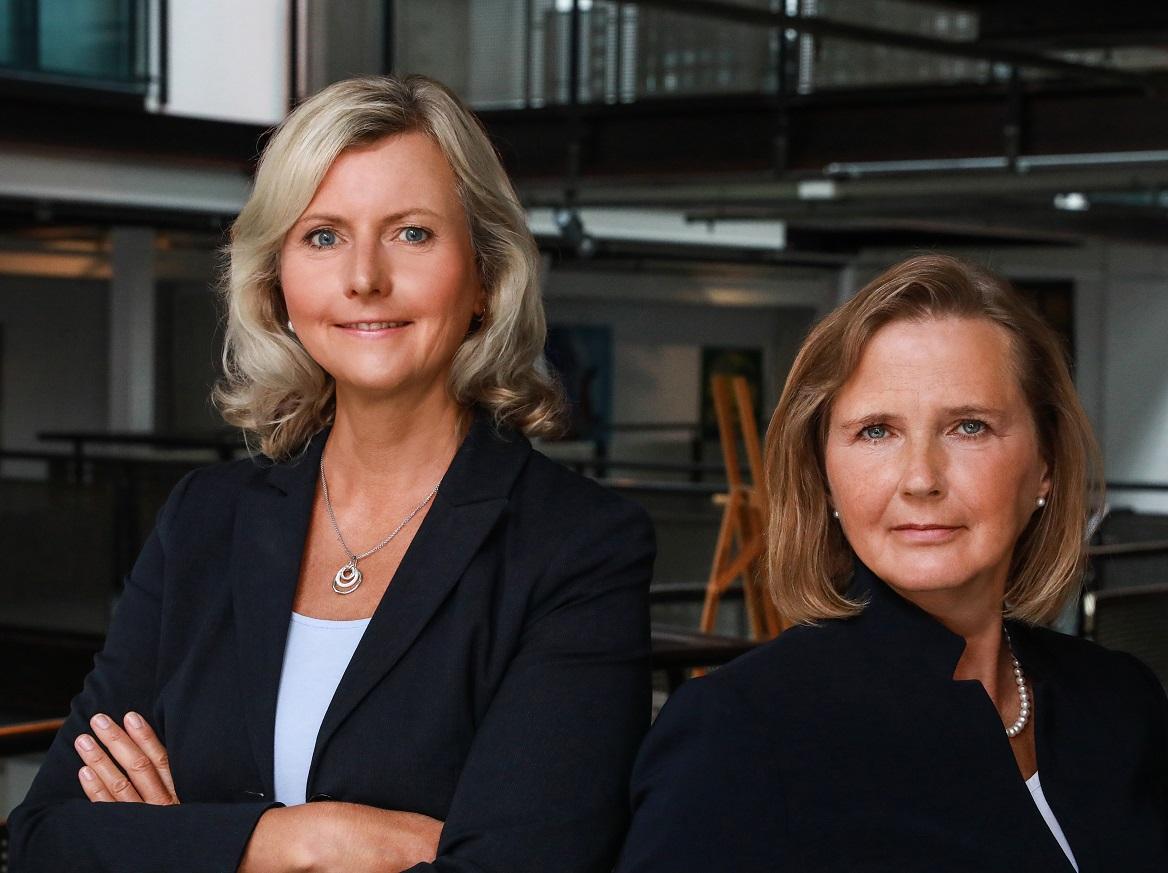 BESTVISO GmbH Sabine Henjes Lydia Trautner Betriebliche Marktforschung Marktforschungsberatung