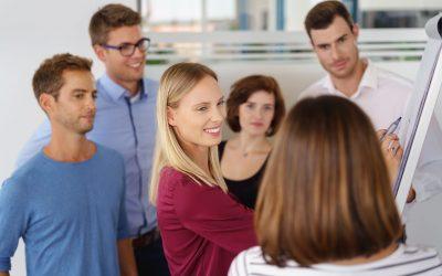 Insights-Aktivierungs-Workshop