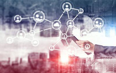 Social media monitoring and analytics